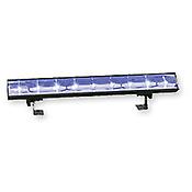 ShowtecUV LED Bar 50cm