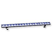 ShowtecUV LED Bar 100cm