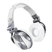 Pioneer DJ HDJ 1500 W