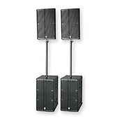 HK Audio L5 PACK CLUB