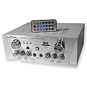 LTC AudioATM 2000 USB BT