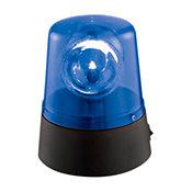 IbizaJDL008B LED