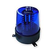 IbizaJDL010B LED
