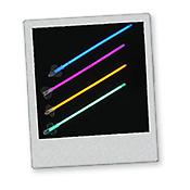 Ibiza36 Bâtonnets lumineux GSTIK5-200