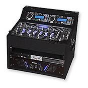 Ibiza DJ 1000 MKII