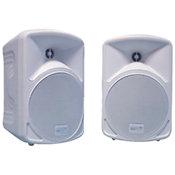 Audiopole TWINPOLE 5 (La Paire)