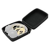 Magma BagsHeadphone Case