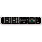 AudiopoleMIX 5