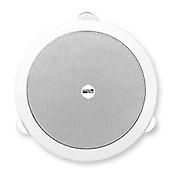 AudiopolePOLE 116P