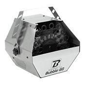 BoomTone DJBubble 60 V2