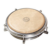 PearlTRAVEL CONGAS PEARL 11