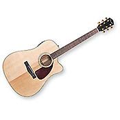 Fender CD-320ASCE