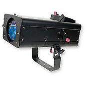 American DJFS600 LED