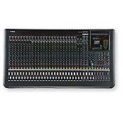 YamahaMGP32X