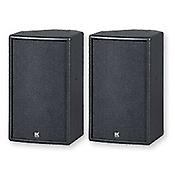 HK AudioIL8.1 (La Paire)