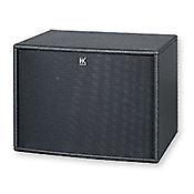 HK Audio IL112S