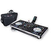 Pioneer DJ XDJ R1 + Bag Pioneer