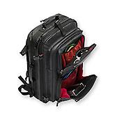 Magma BagsRiot DJ Backpack XL