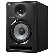 Pioneer DJS-DJ60X (La Pièce)