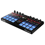 Pioneer DJ DDJ SP1