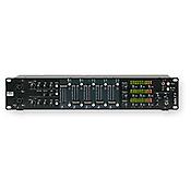 Dap AudioIMIX-7.1