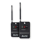 ALTOStealth Wireless Expander Pack