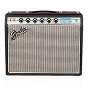 Fender68 CUSTOM PRINCETON REVERB