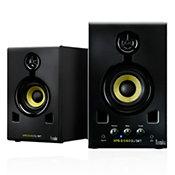HerculesXPS 2.0 60 DJ Set (prix paire)