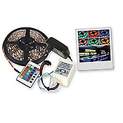 IbizaLLS500RGB-PACK