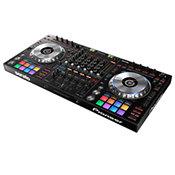 Pioneer DJ DDJ SZ