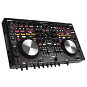 Denon DJ DNMC 6000 MK2