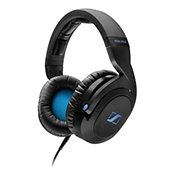 SennheiserHD6 Mix