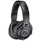 Audio TechnicaATH-M40x