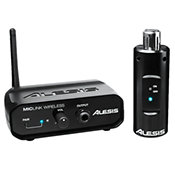 AlesisMicLink Wireless