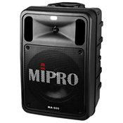 Mipro MA 505