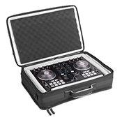 UDGU 7001 BL  Urbanite MIDI Controller FlightBag Medium Black