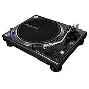 Pioneer DJPLX 1000