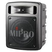 Mipro MA 303 DB