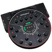 RolandHS-5 Session Mixer