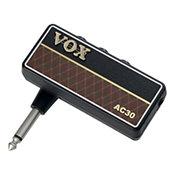 VoxamPlug AC30 V2
