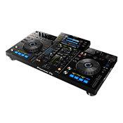 Pioneer DJ XDJ RX