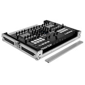 Native InstrumentsFlight Kontrol S8