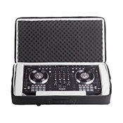 UDGU 7103 BL Urbanite MIDI Controller Sleeve Extra Large Black