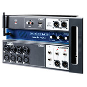 SoundCraftUi12