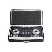 UDGU 7003 BL Urbanite MIDI Controller Flightbag Extra Large Black