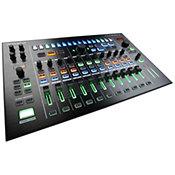RolandAIRA MX-1 Mix Performer