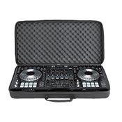 UDGU 8304 BL Creator Controller Hardcase 2XL