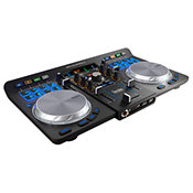 HerculesUniversal DJ