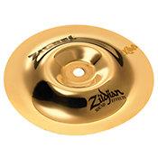ZildjianVolcano Cup Zil-Bel 7.5