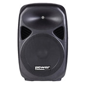 Power AcousticsTESLA 15P